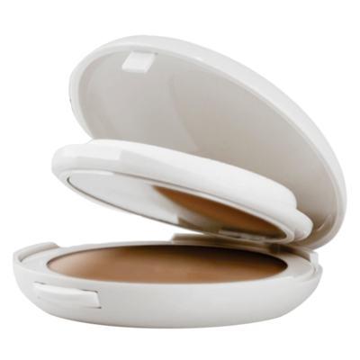 Imagem 4 do produto Normalize FT FPS 60 Compatto Ada tina - Protetor Solar - Bronze