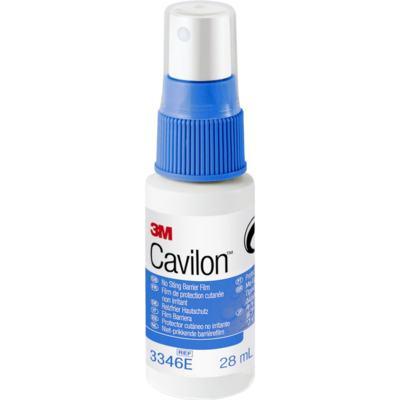Imagem 1 do produto Cavilon Spray Protetor Cutâneo 28ml Ref 3346 3M