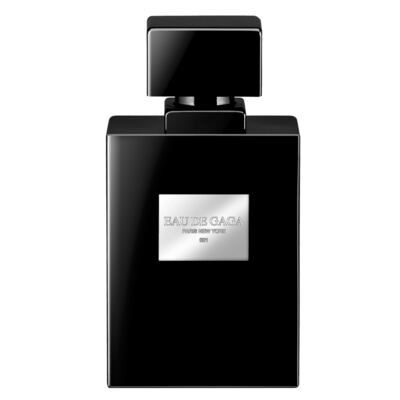 Eau de Gaga Lady Gaga - Perfume Unissex - Eau de Parfum - 50ml