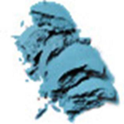 Imagem 3 do produto Ombre Solo Yves Saint Laurent - Sombra - 17 Topaz Blue