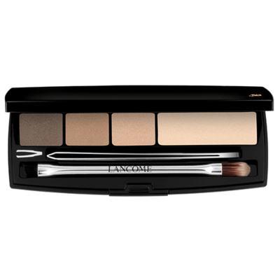 Imagem 1 do produto Le Regard Pro Lancôme - Sombra para os Olhos - Sombra