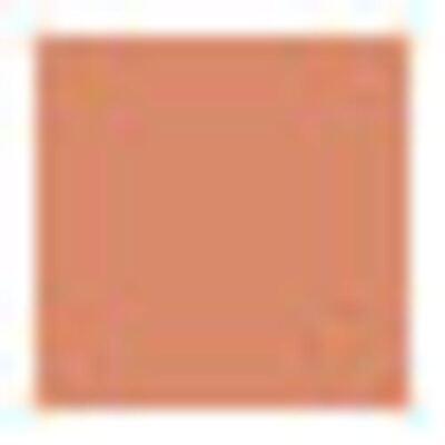 Imagem 2 do produto Terre Saharienne Yves Saint Laurent - Pó Compacto Bronzeador - 01