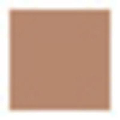 Imagem 2 do produto Star Bronzer Intense Lancôme - Pó Compacto - 03 - Eclat Bronze