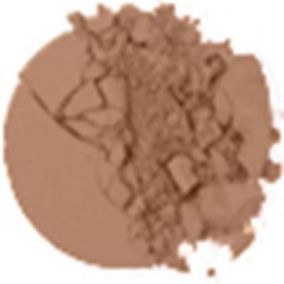 Imagem 3 do produto Star Bronzer Intense Lancôme - Pó Compacto - 03 - Eclat Bronze