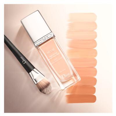 Imagem 3 do produto Diorskin Nude Base Dior - Base Facial - Clair Light