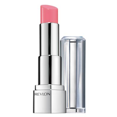 Imagem 1 do produto Ultra HD Lipstick Revlon - Batom - 830 - Rose