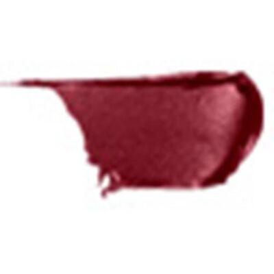Imagem 3 do produto L'Absolu Nu Lancôme - Batom - 103 - Roude Mousseline