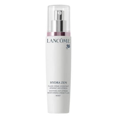 Imagem 1 do produto Hidratante Facial Calmante Lancôme Hydra Zen - 75ml