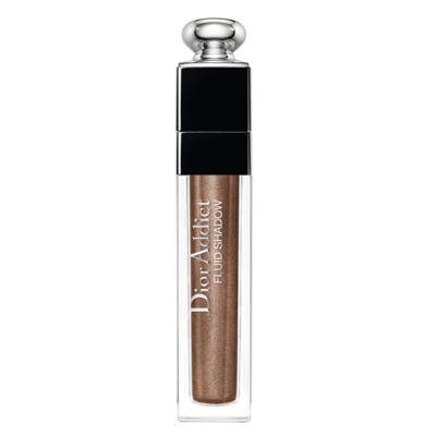 Imagem 1 do produto Dior Addict Fluid Shadow Dior - Sombra - 655 - Univers