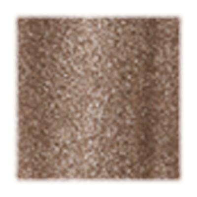 Imagem 2 do produto Dior Addict Fluid Shadow Dior - Sombra - 655 - Univers