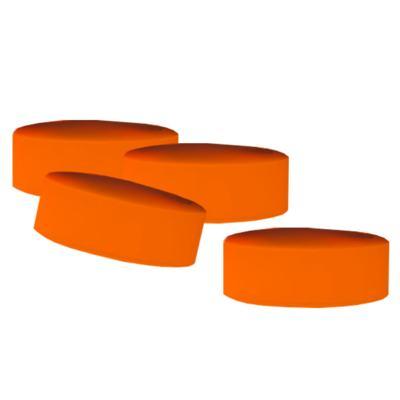Imagem 3 do produto Vitplex Age Nutrilatina - Suplemento - 100 Cáps