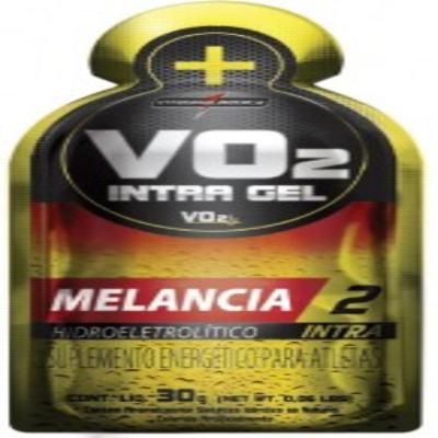 Imagem 1 do produto Vo2 Intra Gel 30g - Integralmedica - Melância