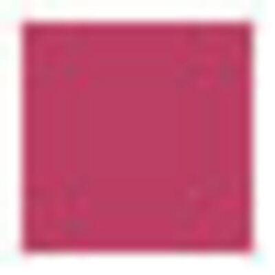 Imagem 2 do produto Rouge Pur Couture Vernis à Lèvres Yves Saint Laurent - Gloss - 17 - Encre Rosé