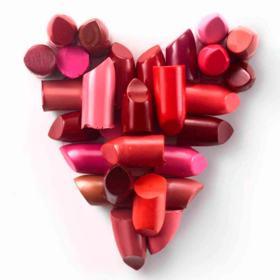 Long Last Lipstick Clinique - Batom - Baby Kiss
