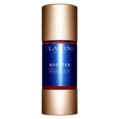 Booster Repair Clarins - Sérum Facial - 15ml