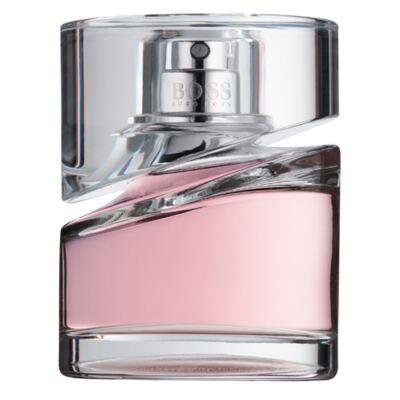 Boss Femme Hugo Boss - Perfume Feminino - Eau de Parfum - 50ml