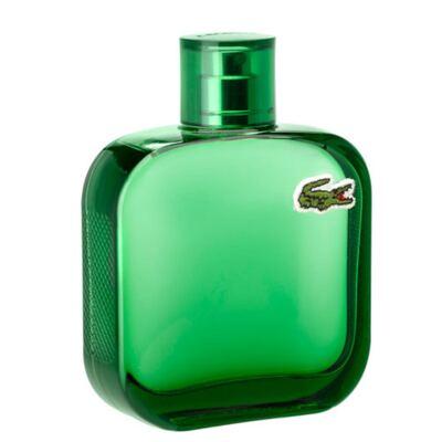 Eau de Lacoste L.12.12 Vert Lacoste - Perfume Masculino - Eau de Toilette - 30ml