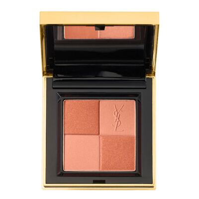 Blush Radiance Yves Saint Laurent - Blush - 02