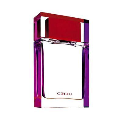 Imagem 1 do produto Chic Carolina Herrera - Perfume Feminino - Eau de Parfum - 30ml