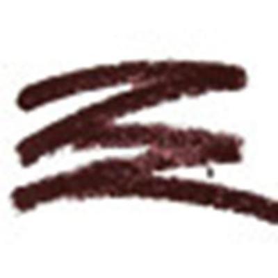 Imagem 3 do produto Stylisme Du Regard Yves Saint Laurent - Lápis para Olhos - 06 - Bordo