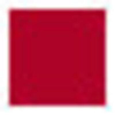 Imagem 2 do produto L'Absolu Rouge Golden Hat Lancôme - Batom Labial Hidratante - 132