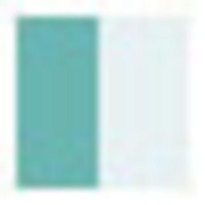 Imagem 2 do produto Les Yeux Doux Lancôme - Paleta de Sombras - C51