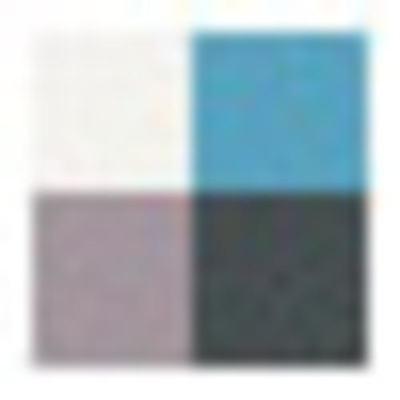 Imagem 2 do produto Pure Chromatics Yves Saint Laurent - Paleta de Sombras - 01