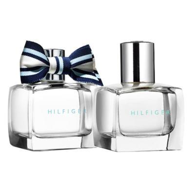 Hilfiger Woman Tommy Hilfiger - Perfume Feminino - Eau de Parfum - 50ml