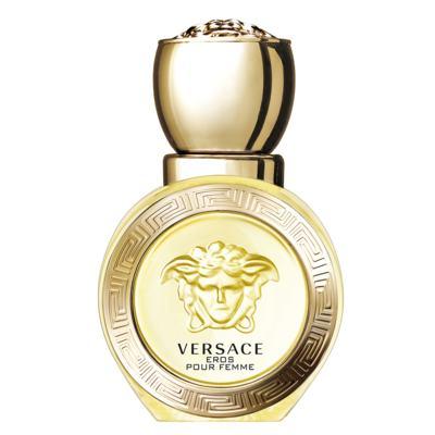 Imagem 1 do produto Versace Eros Pour Femme Versace - Perfume Feminino - Eau de Toilette - 30ml
