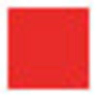 Imagem 2 do produto Gloss Volupté Yves Saint Laurent - Gloss Labial Vibrante - 07 - Tangy Orange