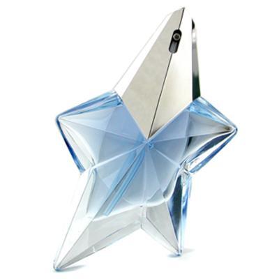 Imagem 1 do produto Angel Mugler - Perfume Feminino - Eau de Parfum - 25ml