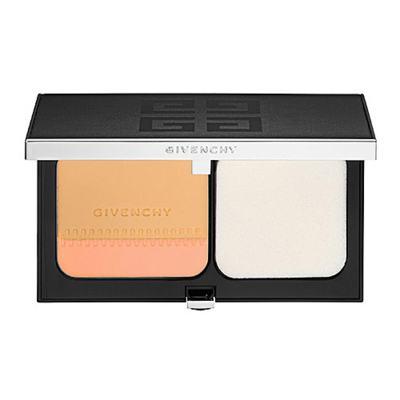 Teint Couture Compact Givenchy - Pó Compacto - 03. Elegant Sand