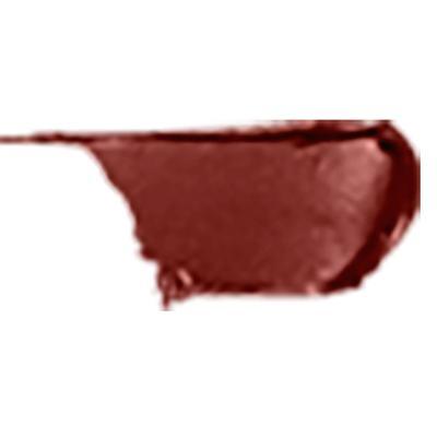 Imagem 3 do produto Rouge Pur Couture Yves Saint Laurent - Batom Hidratante com Fps 15 - 340 - Golden Copper