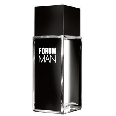 Imagem 1 do produto Forum Man Forum - Perfume Masculino - Eau de Toilette - 60ml