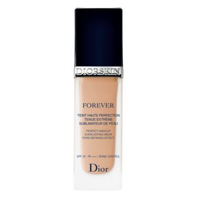 Diorskin Forever Dior - Base Facial - 30ml - 030 - Medium Beige