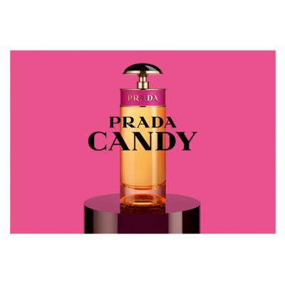 Imagem 4 do produto Candy Prada - Perfume Feminino - Eau de Parfum - 80ml