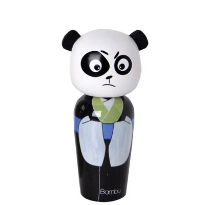 Imagem 1 do produto Kokeshi Bambu Kokeshi - Perfume Unissex - Eau de Toilette - 50ml