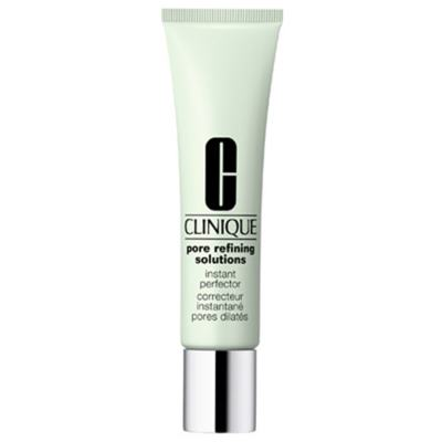 Pore Refining Solutions Instant Perfector Clinique 15ml - Redutor de Poros Dilatados - Invisible Light