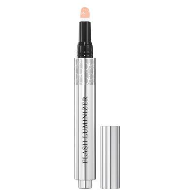 Flash Luminizer Dior - Caneta Iluminadora - 001 - Pink