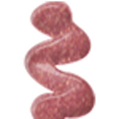 Imagem 3 do produto Baume Couleur Lèvres Clarins - Brilho Labial - 06 - Sweet Papaya