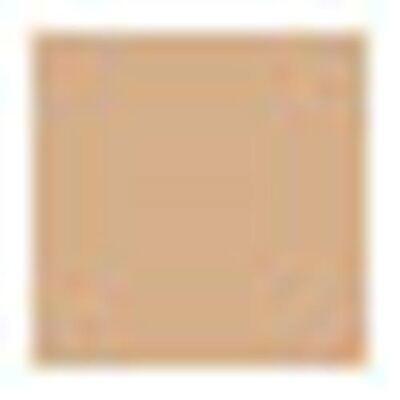Imagem 2 do produto Diorskin Nude Anticernes Dior - Corretivo para o Contorno dos Olhos - 002 - Beige