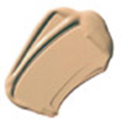 Imagem 3 do produto Diorskin Nude Anticernes Dior - Corretivo para o Contorno dos Olhos - 002 - Beige