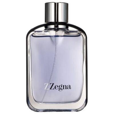 Imagem 1 do produto Z Zegna Ermenegildo Zegna - Perfume Masculino - Eau de Toilette - 50ml