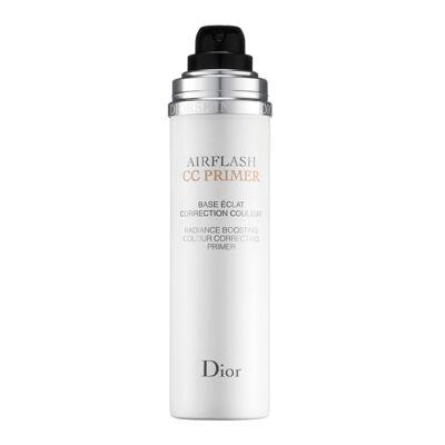 Imagem 2 do produto Airflash Primer Dior - Primer Aperfeiçoador - 70ml