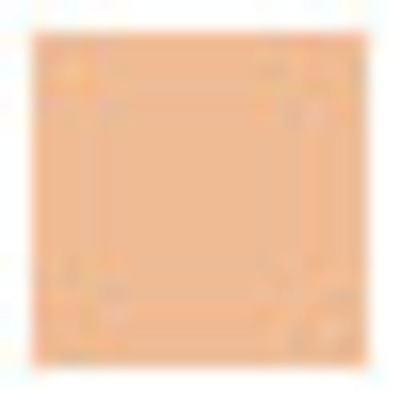Imagem 2 do produto Diorskin Nude Compact Gel Dior - Base Facial - 40 - Beige Honey