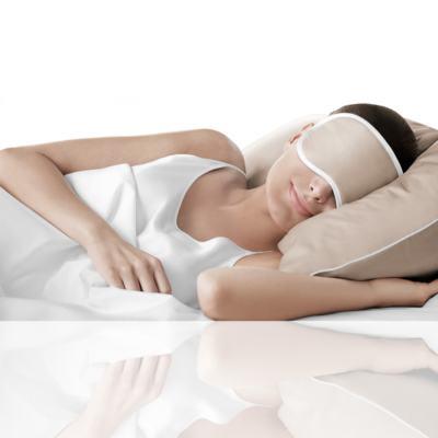 Imagem 4 do produto Máscara Anti-idade Iluminage Beauty -
