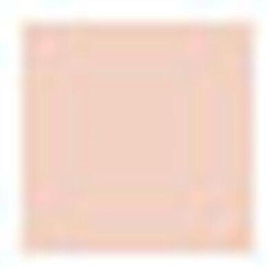 Imagem 2 do produto Matt Touch Compact Foundation Refil Yves Saint Laurent - Pó Compacto - 03 - Opal