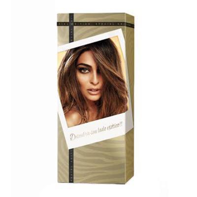 Imagem 2 do produto Juliana Paes Exotic Edição Especial Juliana Paes - Perfume Feminino - Eau de Toilette - 60ml