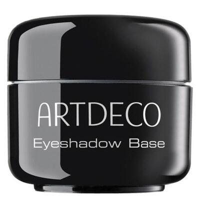Eyeshadow Base Artdeco - Base Fixadora de Sombras - 2910-0
