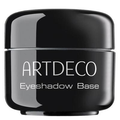 Imagem 1 do produto Eyeshadow Base Artdeco - Base Fixadora de Sombras - 2910-0